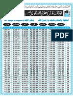dera-ismail-khan
