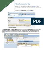 SAP SmartForms Step by Step