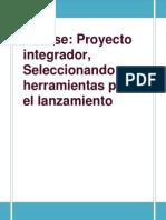 FME_U3_EA_alge.docx