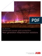 Grid Protection.pdf