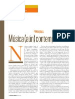 DiegoFischerman_MusicaAunContemporanea