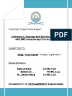 Final Year Project Initial Report.doc