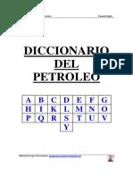 Diccionario del Petroleo Español-Ingles.pdf