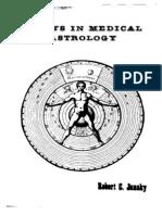 medical astrology part1.pdf