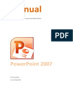 Manual PowerPoint 2007.pdf