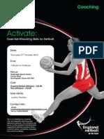 Activate Flyer Essex Met 31 Oct 2013.pdf