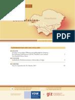 zentralasienanalysen70-2