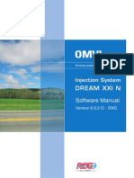 Software manual OMVL DREAM XXI N 603IC ENG .pdf