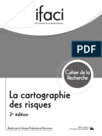 CdR-Carto-assurances-2-Vdef.pdf