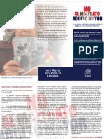 Leymaltrato.pdf