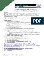 Time to Listen Flyer 1 Dec 2013.pdf