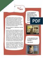 EN Tutor training - Final 18_12_12 brochure.pdf