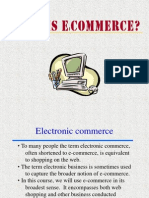 e-Commerce.ppt
