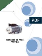 Motores+Monofasicos+de+Fase+Partida