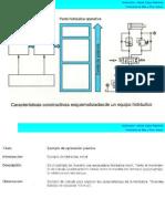 Hidráulica1