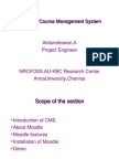 Explaining Moodle LMS -PDF