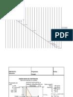 muro de contencion-diseño