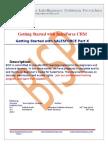 SalesForce-Lab Guide 10