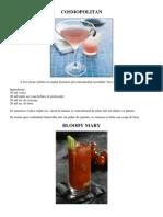 Retete.cocktail.pdf
