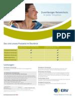 erv_leistungsuebersicht_DE.pdf