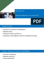 20336A_12-Migration.pdf