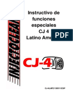 Instructivo funciones especiales CJ 4 LA.pdf