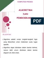 KOMPUTASI PROSES M-File matlab.pptx