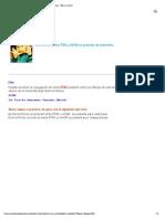Departamento de Francés - IES Leonardo da Vinci - Être ou Avoir
