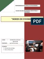 Fourier (1).docx