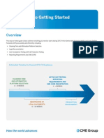 CME fx-onboarding-guide.pdf