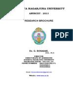 anurcetbro13.pdf