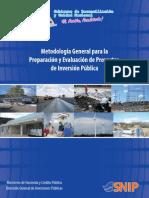 MetodologiaGeneral.pdf