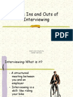Interviewing_Skills.ppt