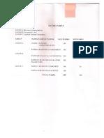 b. com.pdf