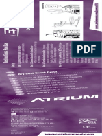 Express II 005558 EN.pdf