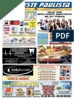 JornalOestePta 2013-10-11 nº 4054