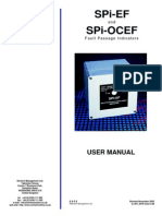 SPIEF SPIOCEF MANUAL.pdf