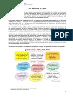 LOS MÉTODOS ACTIVOS.docx