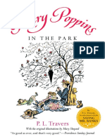 Mary Poppins In The Park Excerpt