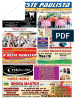 JornalOestePta 2013-10-25 nº 4056
