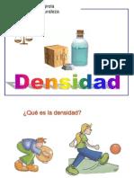 densidad-091010062820-phpapp01