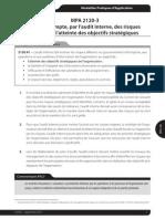 MPA-2120-3-Vdef.pdf
