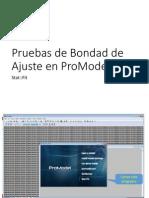 Pruebas de Bondad de Ajuste en ProModel.pdf