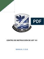 cqbPDF (1)