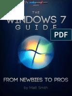 Windows_7_Guide_r2.pdf