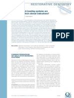 article1.pdf