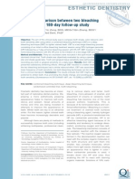 article5.pdf
