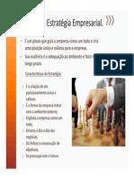 Apresentação Oficial ADM PDF.pdf