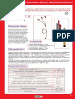 tablouri(sisturi).pdf