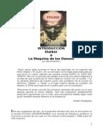 Stalker.pdf